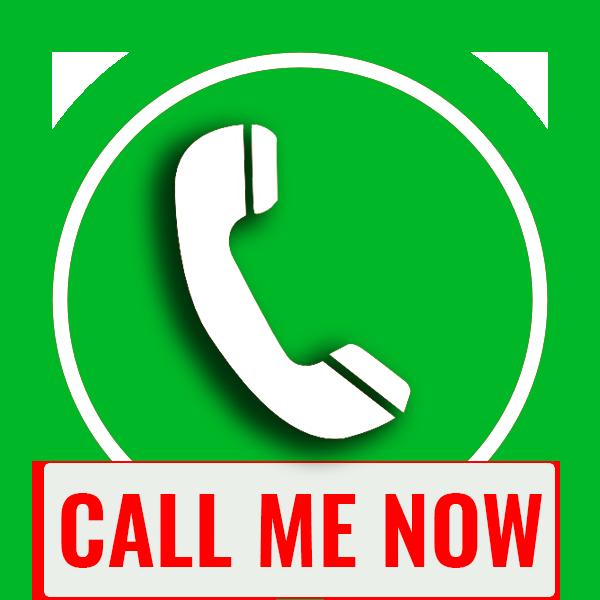 Call Iryna Mitchell Realtor